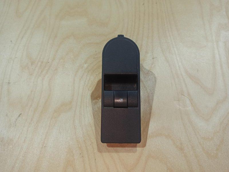 Кнопка стеклоподъёмника Opel Astra H ХЭТЧБЕК 5Д Z14XEP 2006 (б/у)