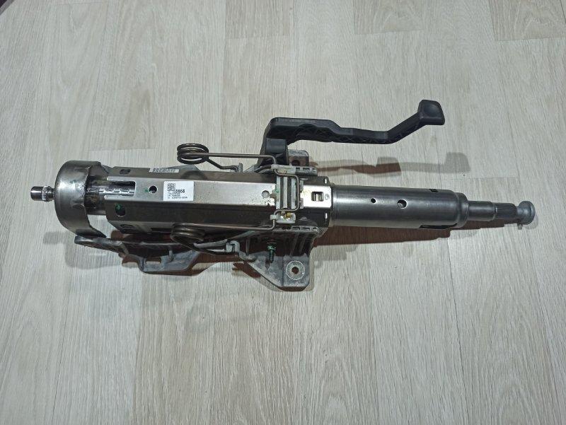 Рулевая колонка Opel Astra J ХЭТЧБЕК 5Д A14XER 2011 (б/у)