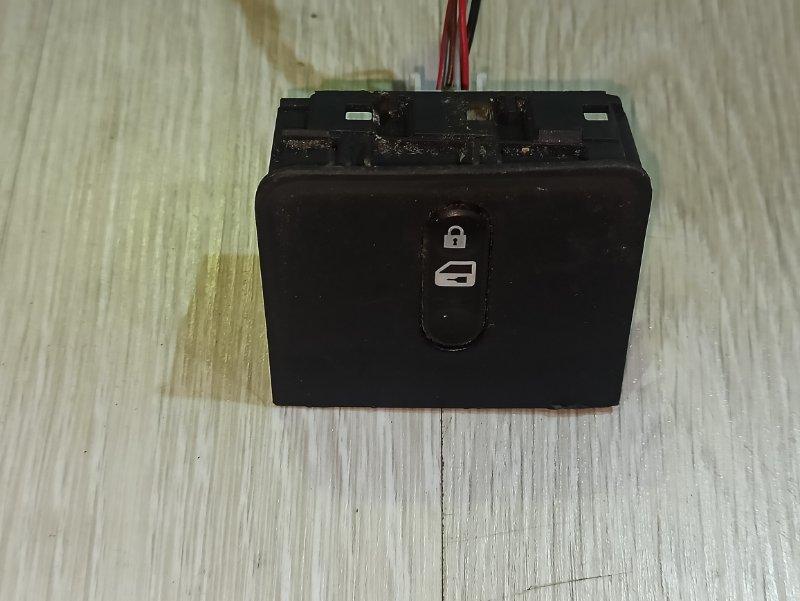 Кнопки прочие Nissan Primera P12 ЛИФТБЕК QG18DE (б/у)