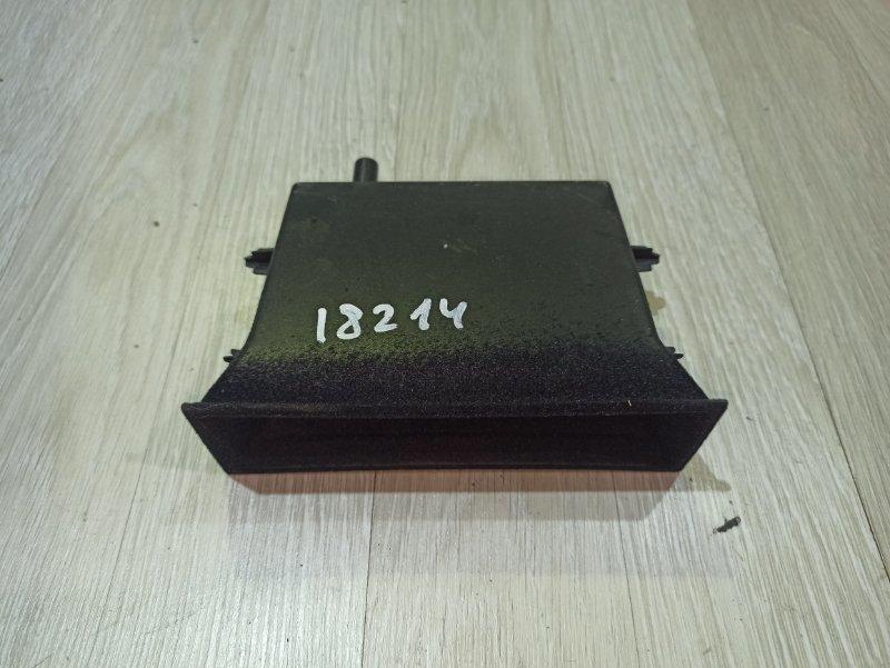 Ящик центральной консоли Nissan Primera P12 СЕДАН QR20DE (б/у)