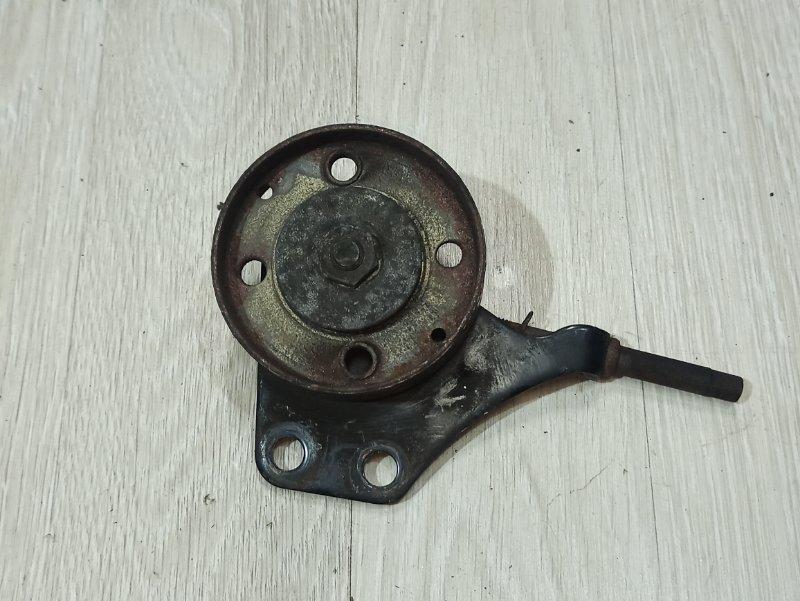 Ролик натяжной Nissan Primera P12 ЛИФТБЕК QG18DE (б/у)