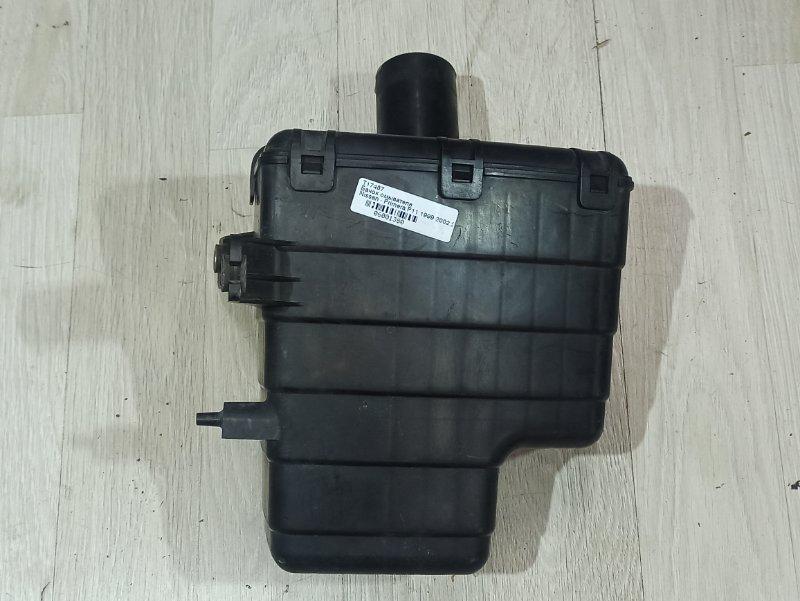 Резонатор воздушного фильтра Nissan Primera P12 СЕДАН QR20DE (б/у)