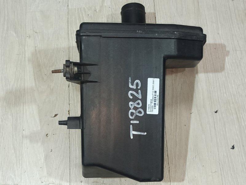 Резонатор воздушного фильтра Nissan Primera P12 ЛИФТБЕК QG18DE (б/у)