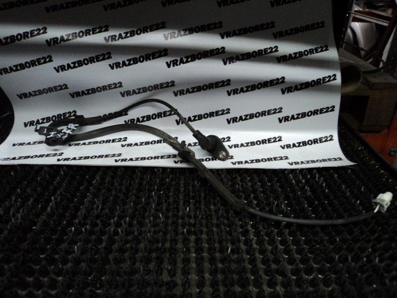 Датчик abs Toyota Ipsum ACM21-5070764 2AZ-FE 2003 передний правый