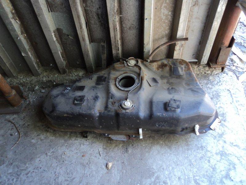 Бак топливный Toyota Premio AZT240-0009263 1AZ-FSE