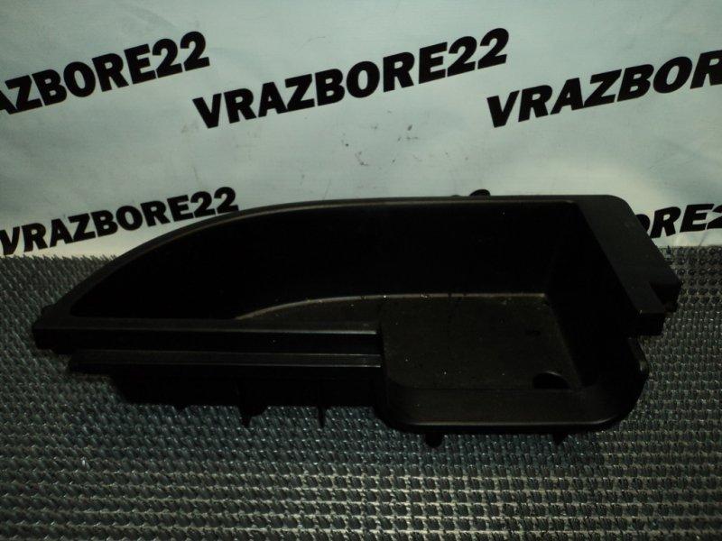 Ящик багажника Toyota Vista Ardeo SV50-0042589 3S-FSE 1999