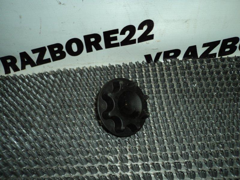 Крепление запасного колеса Toyota Vista Ardeo SV50-0042589 3S-FSE 1999