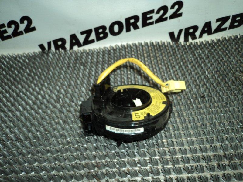 Шлейф-лента Toyota Vista Ardeo AZV50 1AZ-FSE 2001