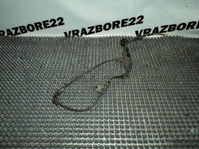 Провод датчика abs Toyota Vista Ardeo AZV50 1AZ-FSE 2001 задний левый