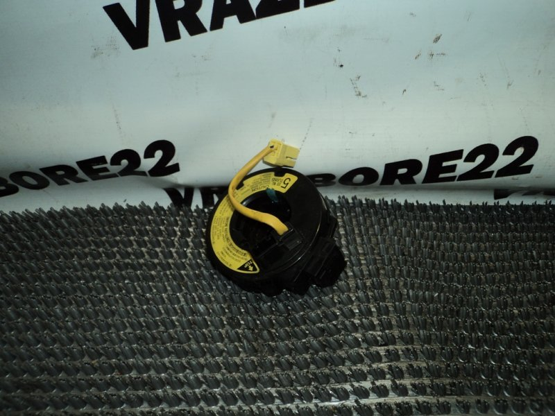 Шлейф-лента Toyota Vista Ardeo SV50-0048109 3S-FSE 2000