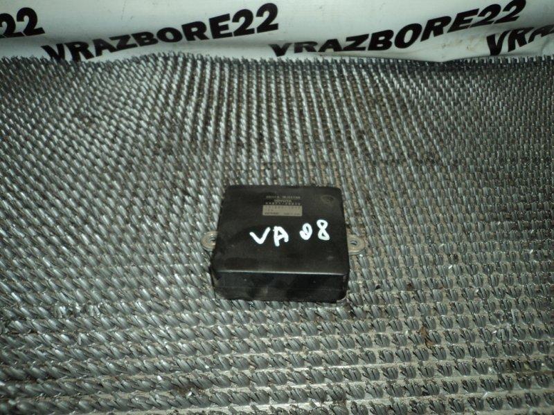 Блок управления форсунками Toyota Vista Ardeo SV50-0050518 3S-FSE 2000