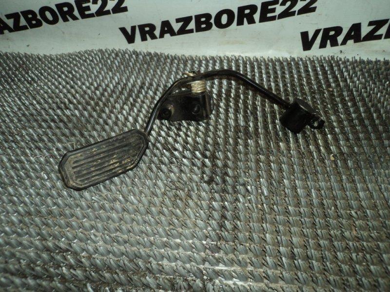Педаль газа Toyota Vista Ardeo SV50-0032320 3S-FSE 1999