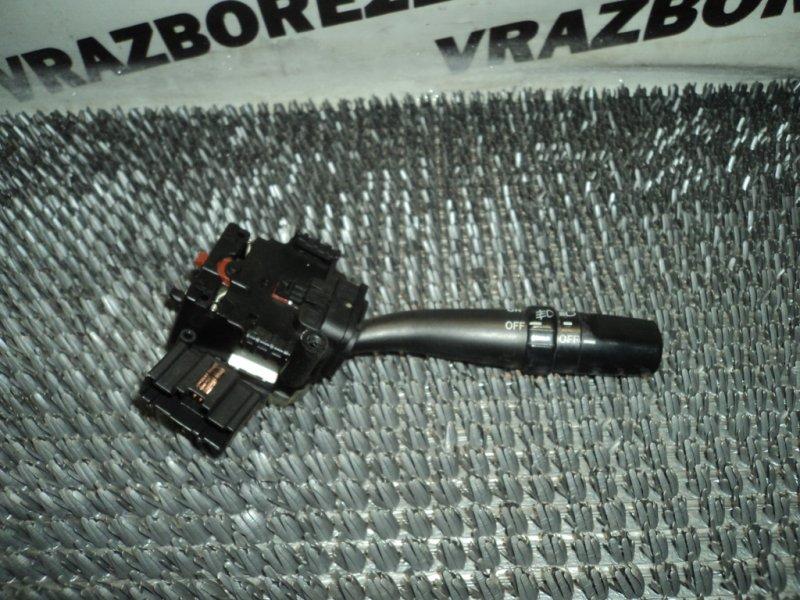 Подрулевой переключатель света Toyota Vista Ardeo SV55-0012387 3S-FE 2000