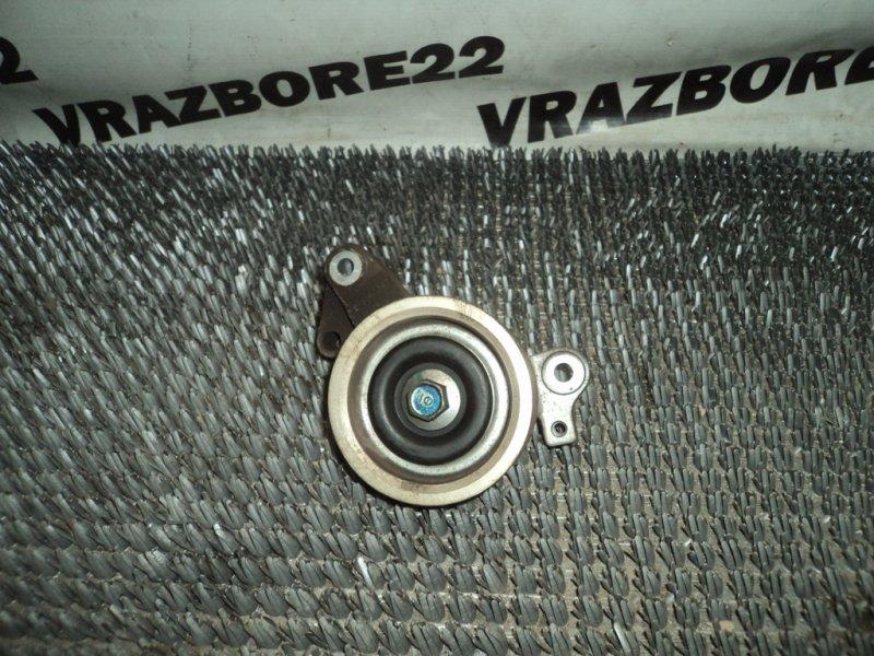 Ролик натяжной Honda Accord CL7 K20A 2006