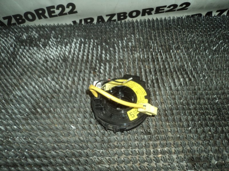 Шлейф-лента Toyota Vista Ardeo AZV50-0003574 1AZ-FSE 2002