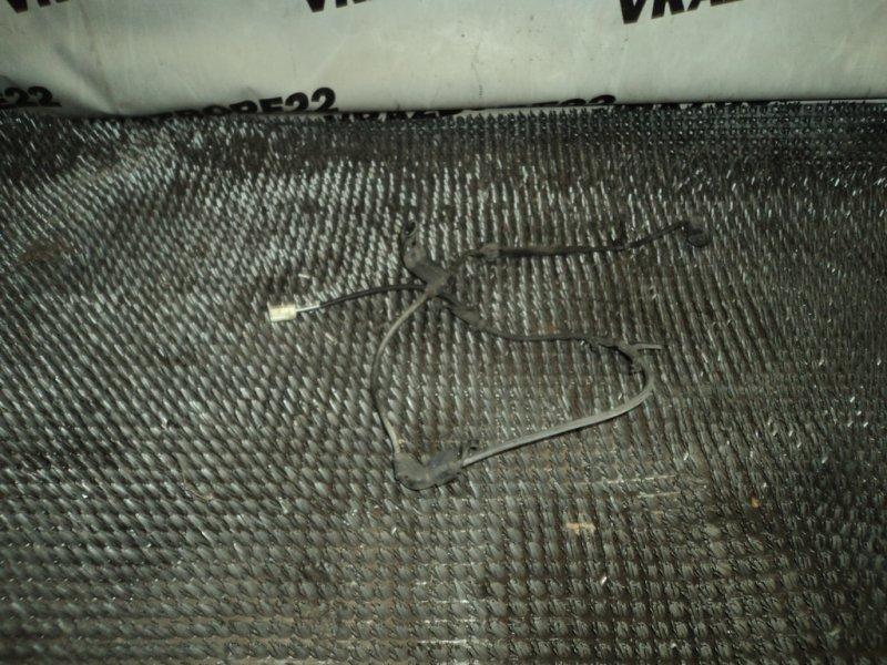 Провод датчика abs Toyota Vista SV50-0060469 3S-FSE 2001 задний левый