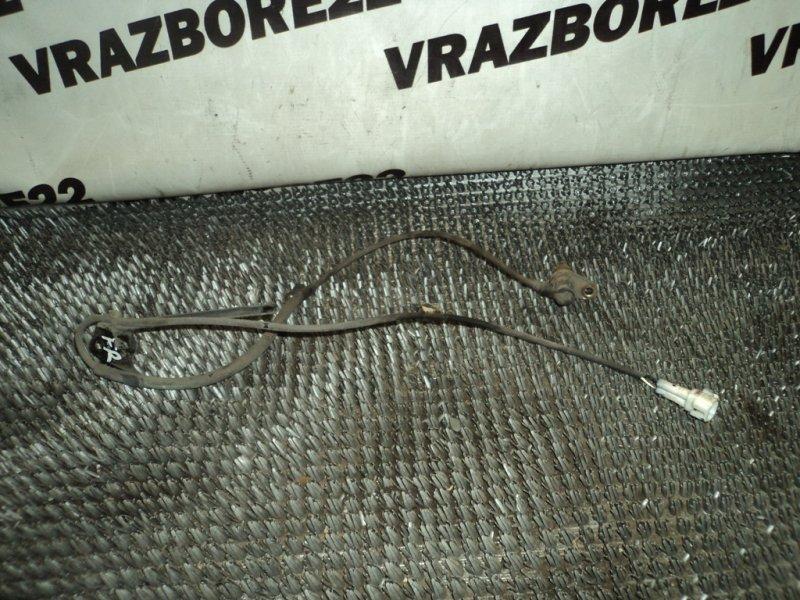 Датчик abs Toyota Vista Ardeo ZZV50-0045514 1ZZ-FE 2002 передний правый