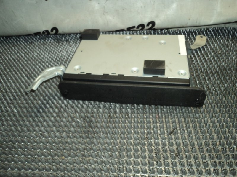 Блок навигации Toyota Vista SV55-0015338 3S-FE 2001