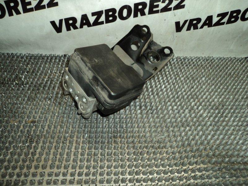 Блок abs Toyota Vista Ardeo SV50-0049092 3S-FSE 2001