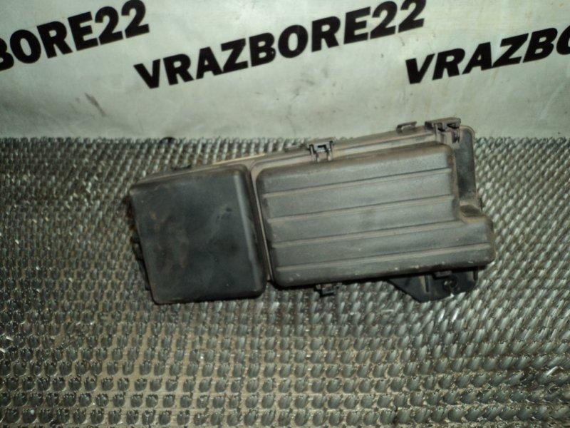 Блок предохранителей Honda Accord CL9-1001125 K24A 2003