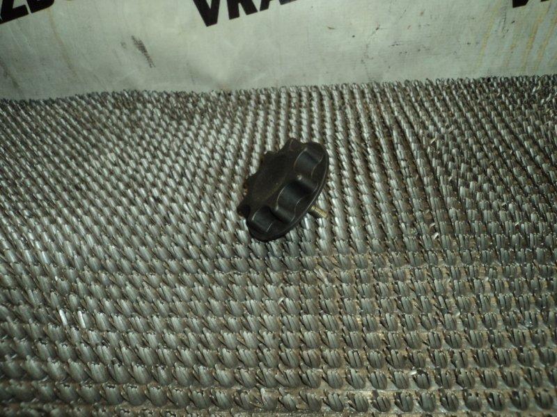 Крепление запасного колеса Toyota Vista Ardeo SV50-0051825 3S-FSE 2000
