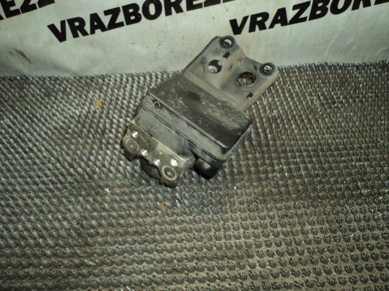 Блок abs Toyota Vista Ardeo SV50-0051825 3S-FSE 2000