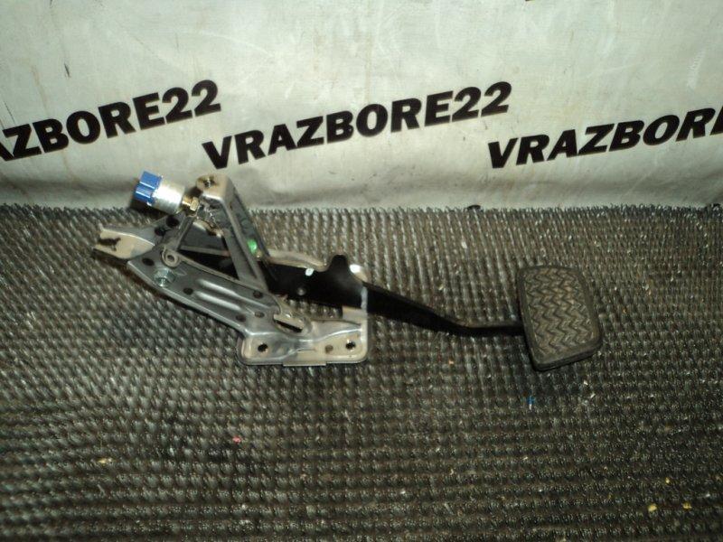 Педаль тормоза Toyota Camry ACV30-0285388 2AZ-FE 2004