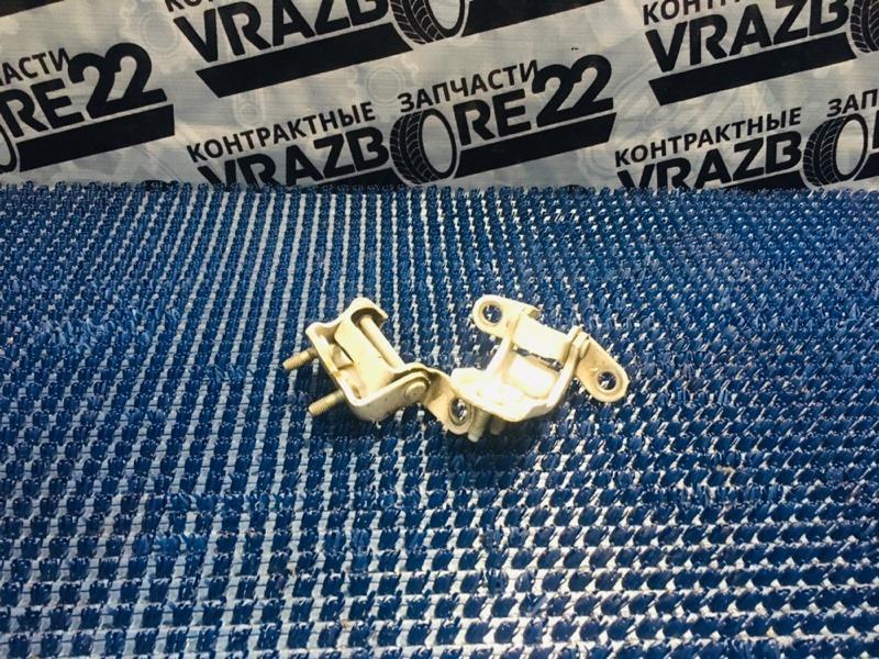 Петли двери Toyota Vista Ardeo SV50-0057922 3S-FSE 2001 задние левые