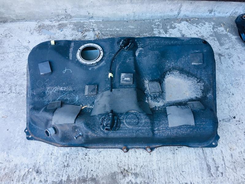 Бак топливный Toyota Camry ACV30-0285388 2AZ-FE 2004