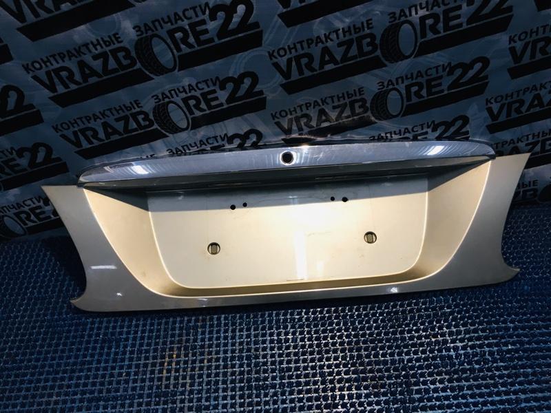 Вставка под номер Nissan Bluebird Sylphy QNG10-002462 QG18DE 2002