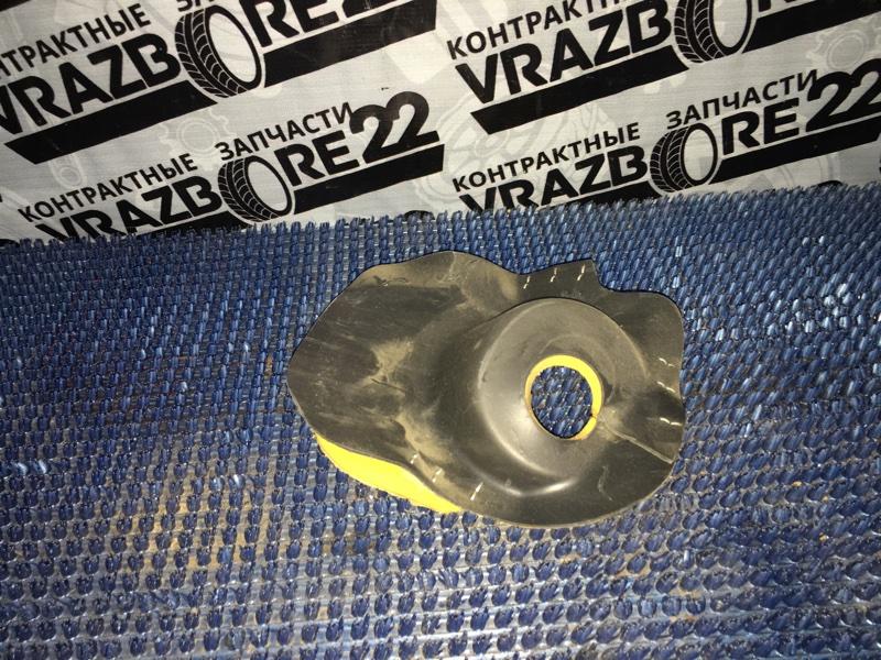 Пыльник рулевой колонки Toyota Vista Ardeo ZZV50-0019074 1ZZ-FE 1999