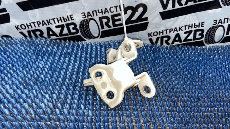 Петли двери Toyota Vista Ardeo SV50-0061724 3S-FSE 2001 передние левые
