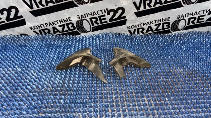 Уплотнители лобового стекла Toyota Vista Ardeo SV50-0061724 3S-FSE 2001
