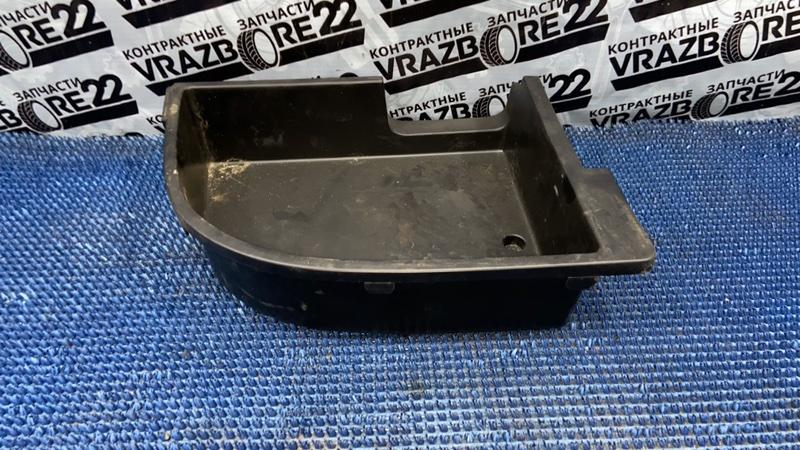 Ящик багажника Toyota Vista Ardeo SV50-0061724 3S-FSE 2001 правый