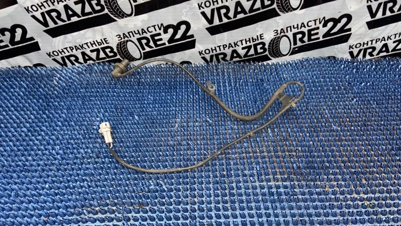 Датчик abs Toyota Vista Ardeo SV50-0061724 3S-FSE 2001 передний левый