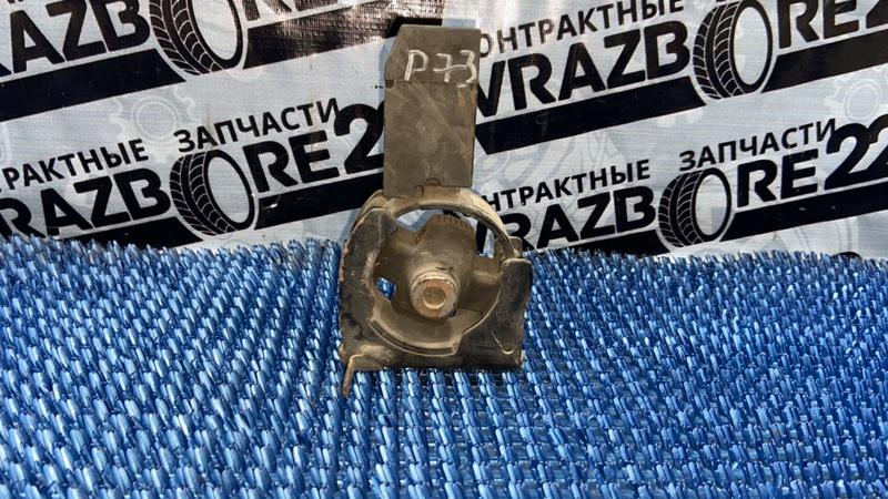Подушка двигателя Toyota Premio AZT240-0009263 1AZ-FSE передняя