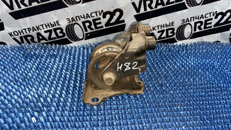 Подушка двигателя Honda Cr-V RD1 правая