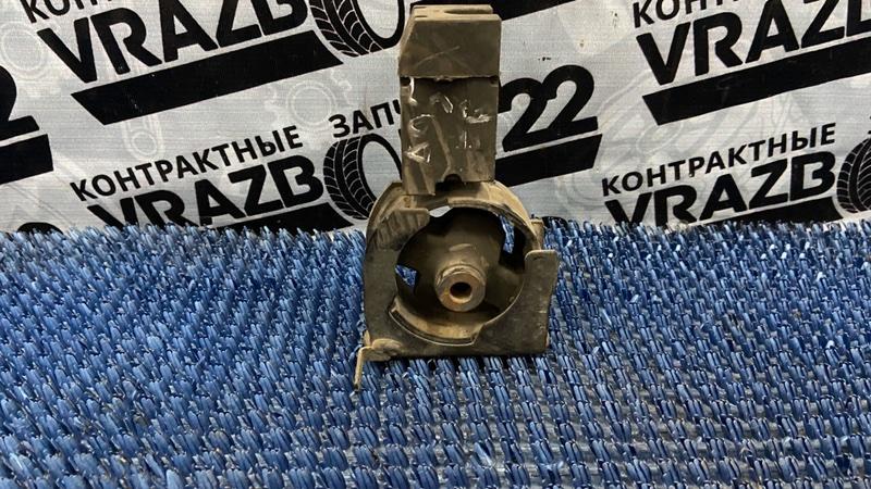 Подушка двигателя Toyota Allion ZZT245-0023690 1ZZ-FE 2004 передняя