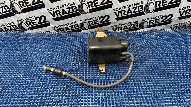 Фильтр паров топлива Toyota Vista ZZV50-0025187 1ZZ-FE 2000