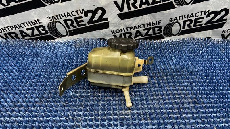 Бачок гидроусилителя Toyota Vista ZZV50-0025187 1ZZ-FE 2000