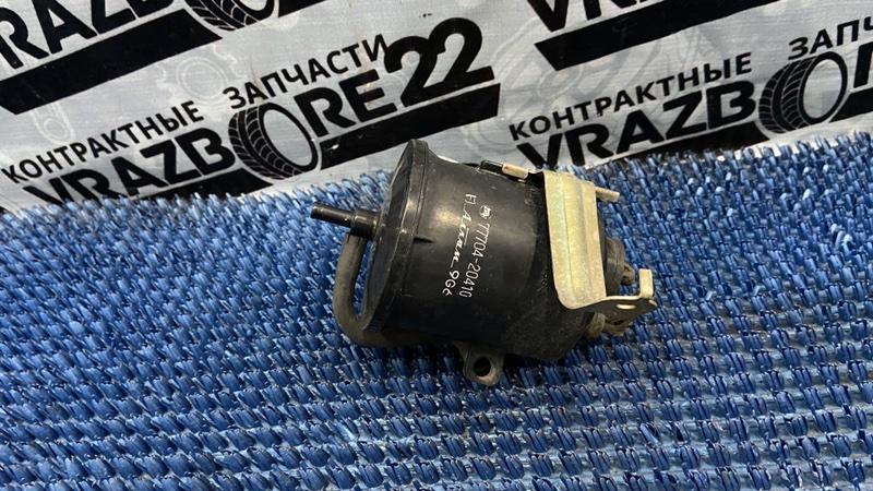 Фильтр паров топлива Toyota Vista Ardeo SV50-0061724 3S-FSE 2001