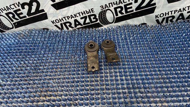 Крепление радиатора Toyota Vista SV50-0019807 3S-FSE 1999