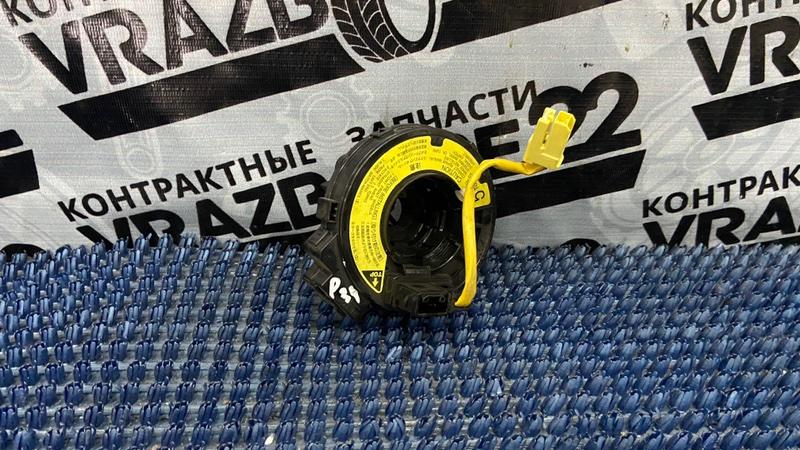 Шлейф-лента Toyota Premio AZT240-0009263 1AZ-FSE