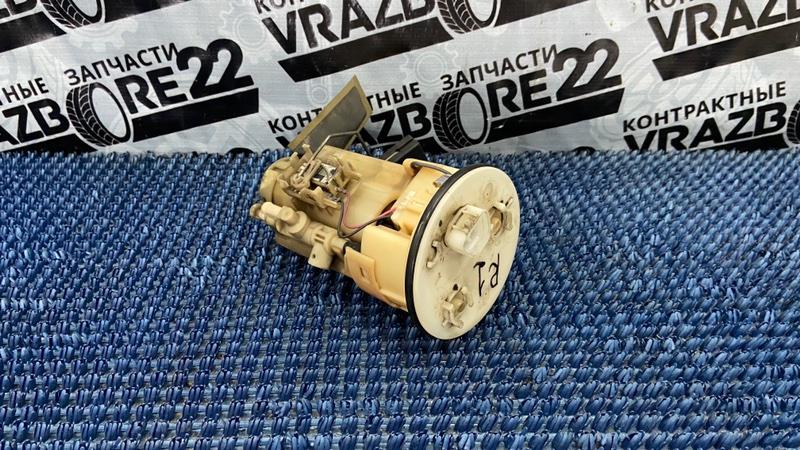 Бензонасос Toyota Rav4 ACA21-0159861 1AZ-FSE 2002