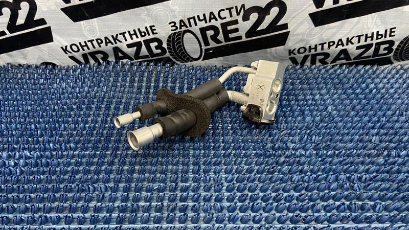 Клапан Toyota Allion ZZT245-0037357 1ZZ-FE 2007
