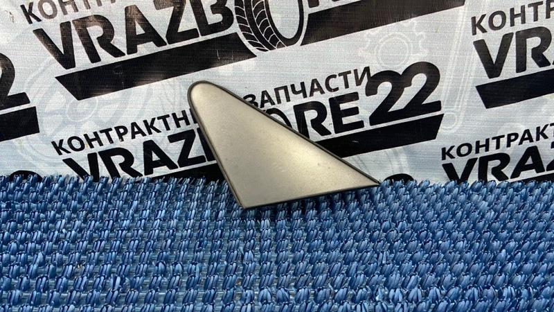 Уголок крыла Toyota Allion ZZT240-0111879 1ZZ-FE 2006 правый