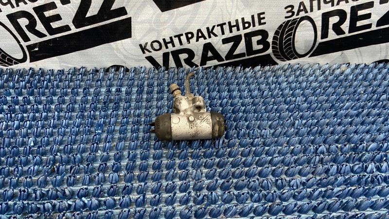 Тормозной цилиндр Toyota Allion ZZT240-0111879 1ZZ-FE 2006 правый