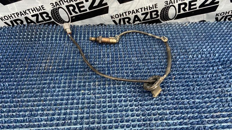 Датчик кислородный Toyota Allion ZZT240-0111879 1ZZ-FE 2006