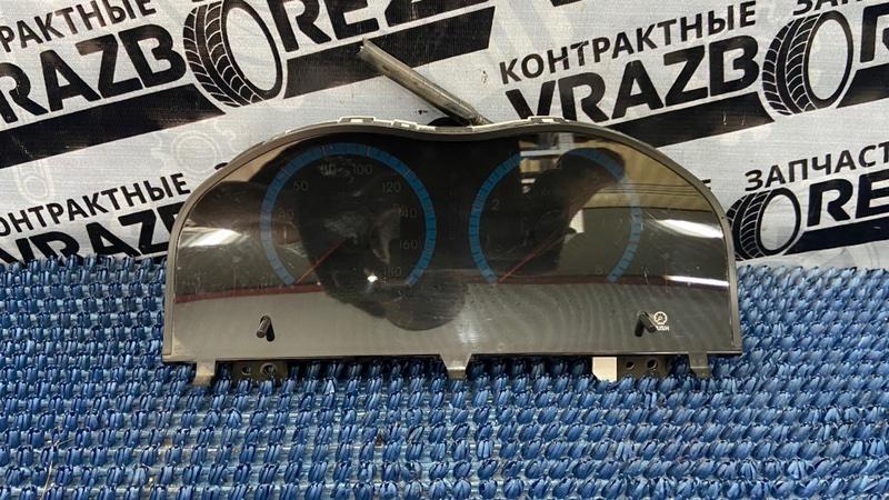 Спидометр Toyota Premio AZT240-0009263 1AZ-FSE
