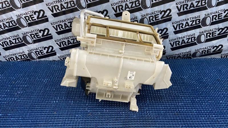 Печка Toyota Corolla NZE121-3009477 1NZ-FE 2000